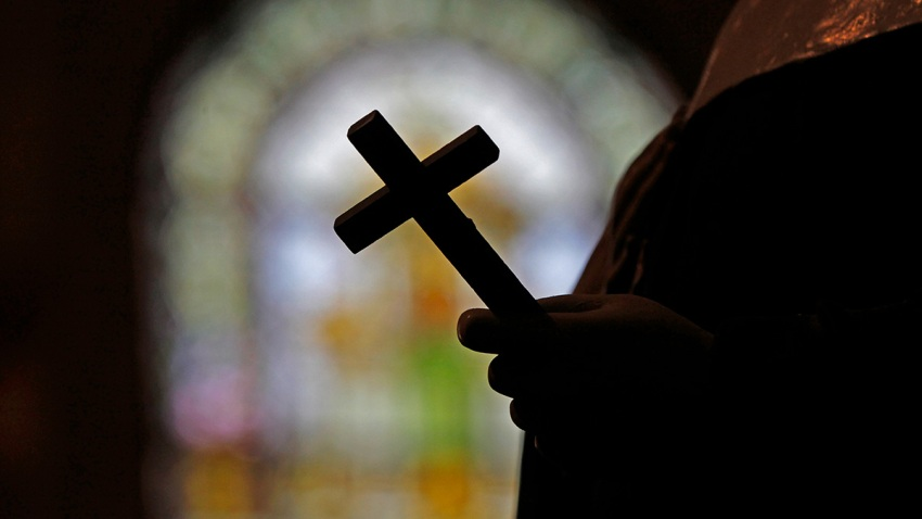New Jersey Dioceses Extend Deadline for Victims Fund
