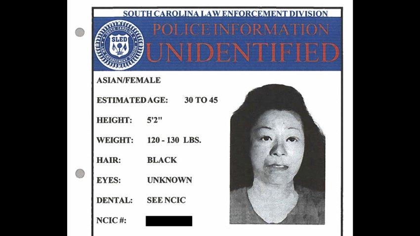1998 Killing-Child Identified