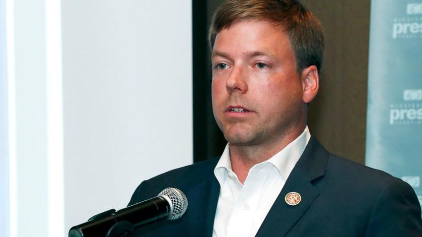 Mississippi Election 2019