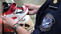 US Vows Greater Effort to Fight Flood of Counterfeit Goods