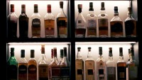 US Drinks More Alcohol Now Than Just Before Prohibition