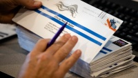 Lawsuit Challenges Pa.'s Signature Verification of Mail-In Ballots