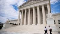 Supreme Court Upholds Puerto Rico Financial Oversight Board