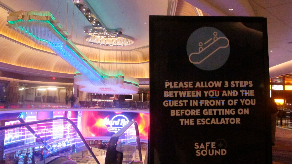 New jersey gov phil murphy extends indoor smoking ban at atlantic city casinos Spinslot Joining slots bonus codes