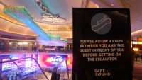 Ready to Return, 4,000 Atlantic City Casino Workers Told No