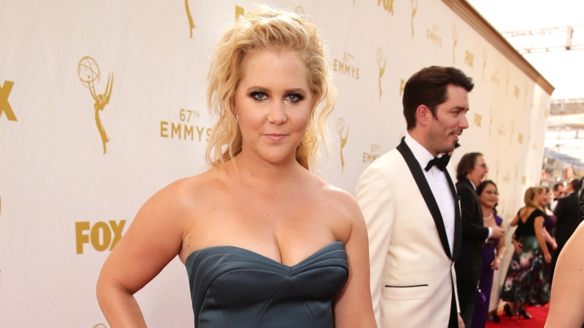 67th Primetime Emmy Awards - Red Carpet