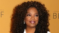 Oprah on Rap Song 'Oprah's Bank Account': LOVEEEEEEEE IT!