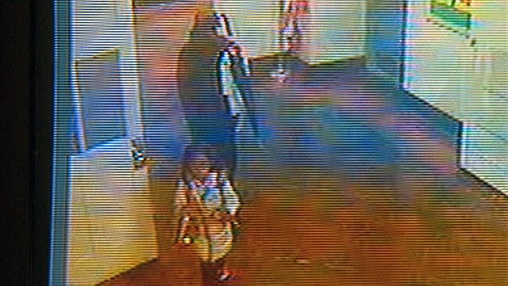 Abducted_Child_Surveillance