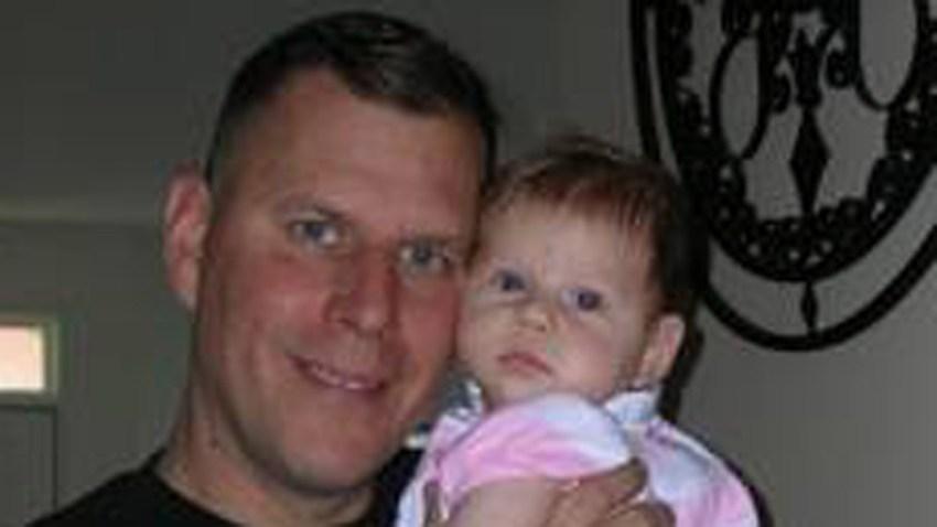 Adam-Nowak-and-Daughter-Lea