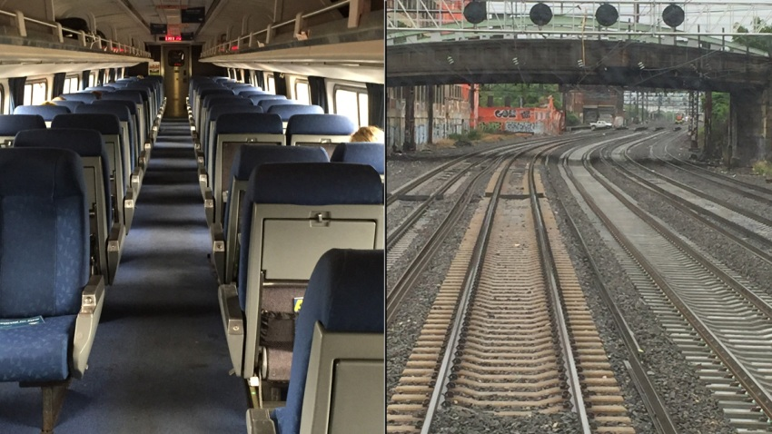 Amtrak Trains Stopped copy