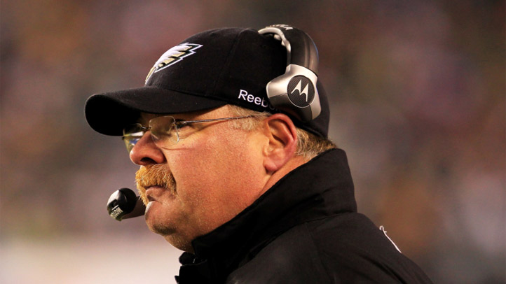 Andy-Reid-Schedules-Coaches