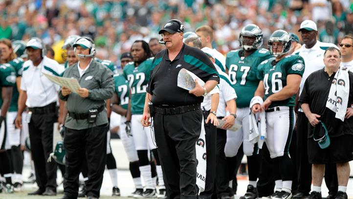 Andy_Reid_With_His_Eagles_722x406_2147640226