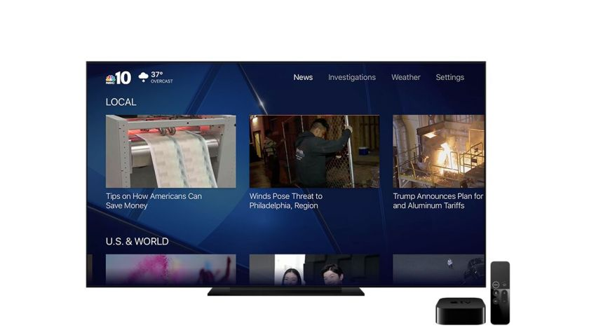 Apple-TV-nbc-philly_preview