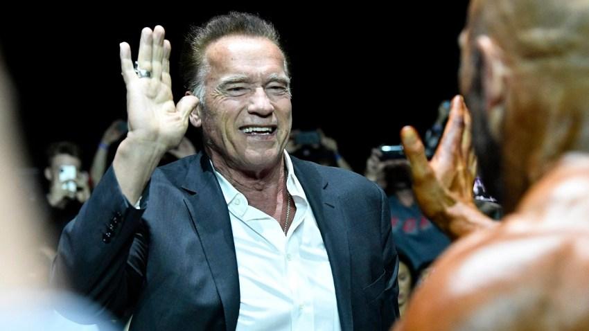 Arnold-Schwarzenegger-1144893237