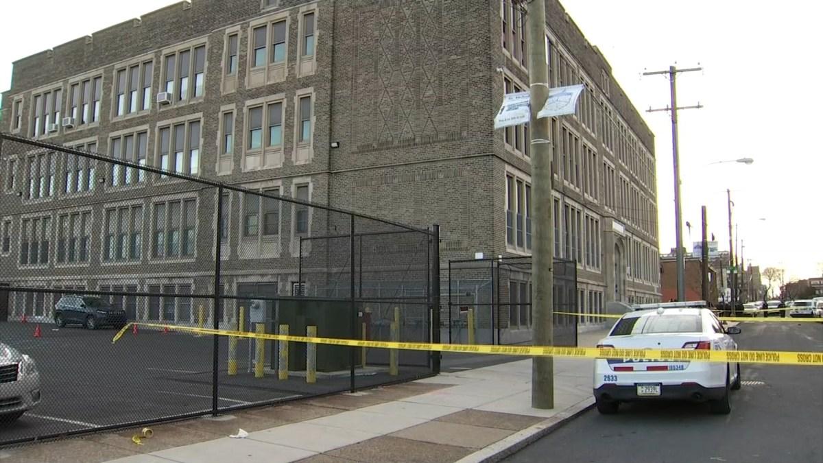 2 Arrested in Fatal North Philadelphia Quadruple Shooting