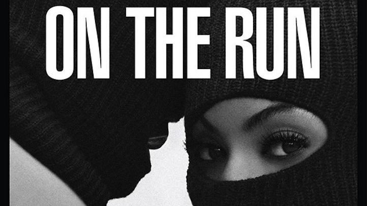 Beyonce-Jay-Z-On-The-Run-JR-42814-1