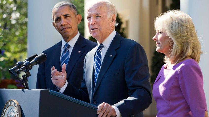 DEM 2016 Biden