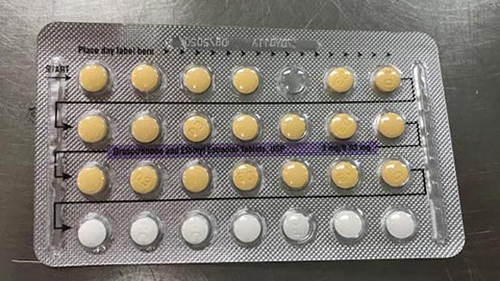 Birth-Control-Pill-recall