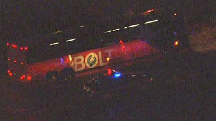 Bolt-Bus-Crash