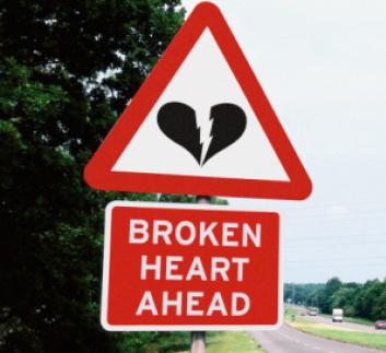 BrokenHeart-square