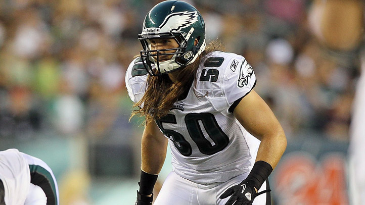 Casey Matthew Hair