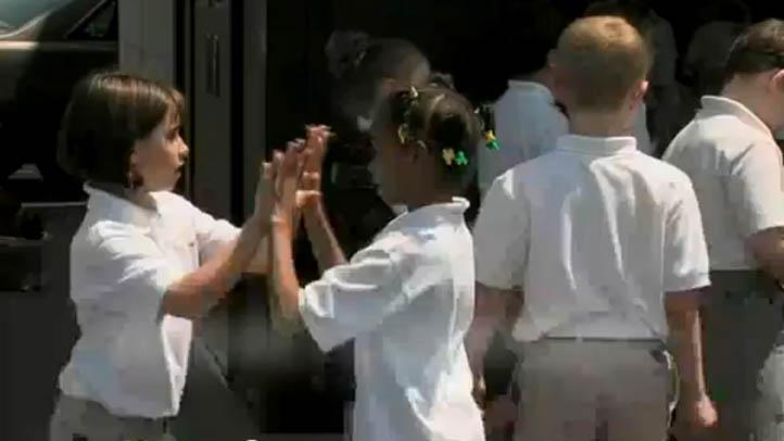 Catholic-Schools-Appeal-Process