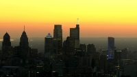 New Study Finds When Visitors Feel Comfy Returning to Philly After Coronavirus
