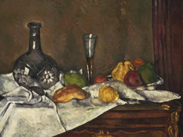 Cezanne_Image1