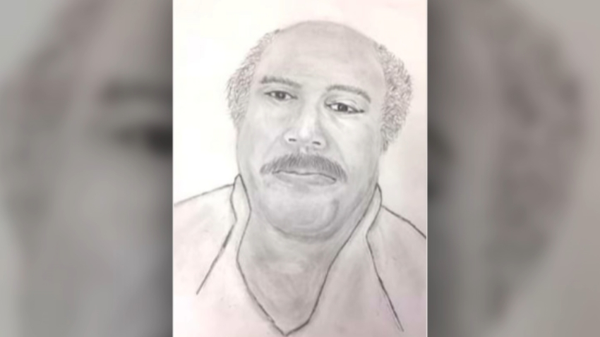 Police Ask for Help Identifying Man Killed in Thanksgiving Crash