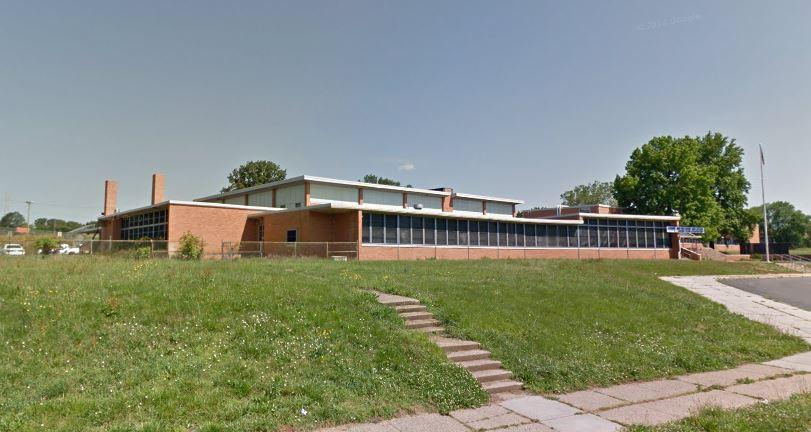 Chester STEM Academy