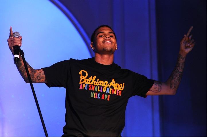 Chris Brown2