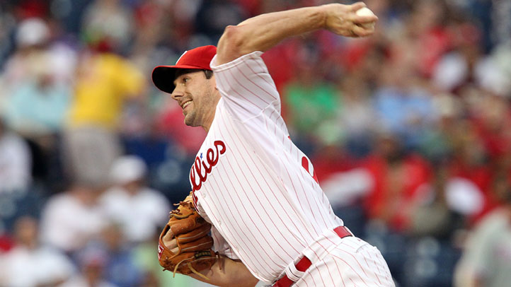Cliff_Lee_Pitch_Count_Phillies_Astros_Charlie_Manuel
