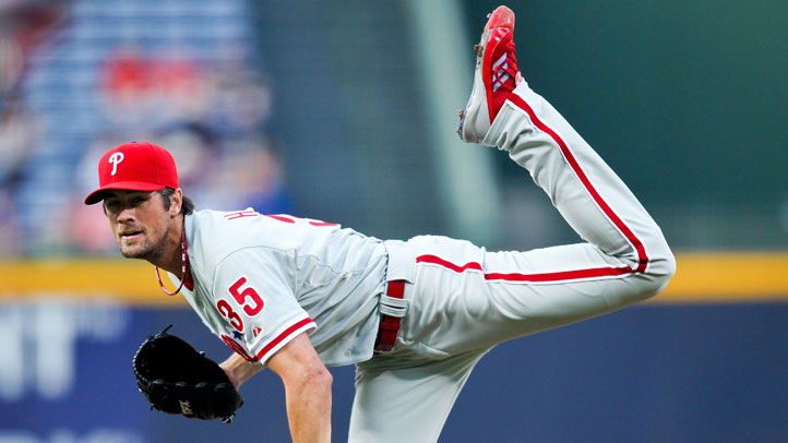 Cole_Hamels_Extension_Rumors_Phillies_Substantial_Offer_Report