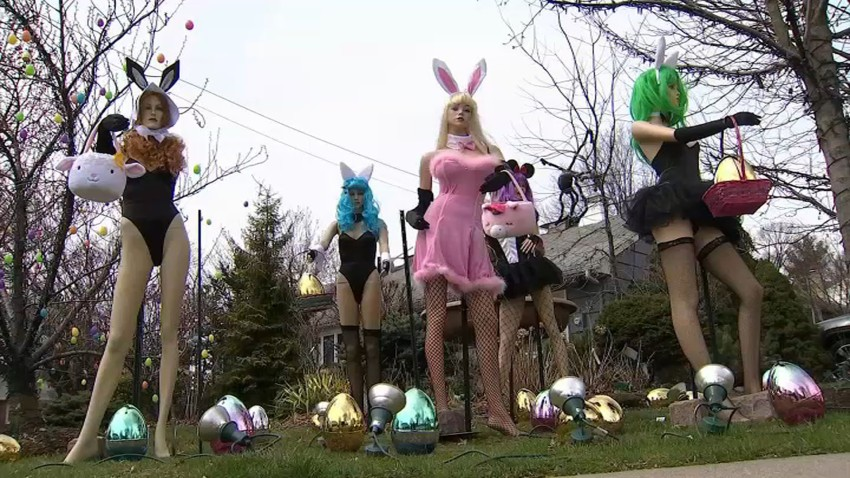Controversial_Easter_Display_Clifton