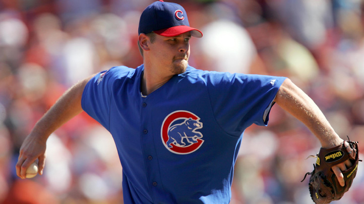 Cubs_kerry_wood