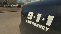 Widespread Reports of 911 System Outages, Cause Not Immediately Clear