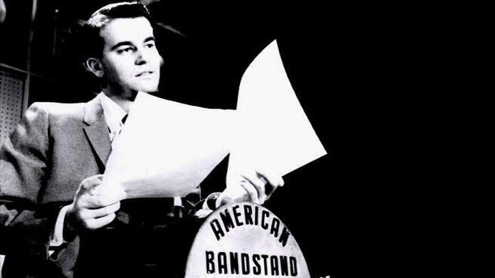 Dick Clark 1959