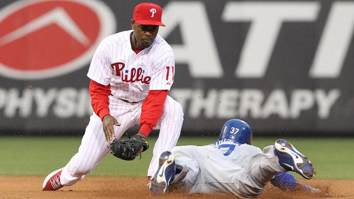 Dodgers-Beat-Phillies
