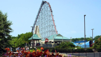 'We Must Adjust' Lack of Workers Forces Dorney Park to Cut Back to 5 Days a Week