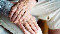 State Presses Philadelphia Agency Over Elder Abuse, Neglect