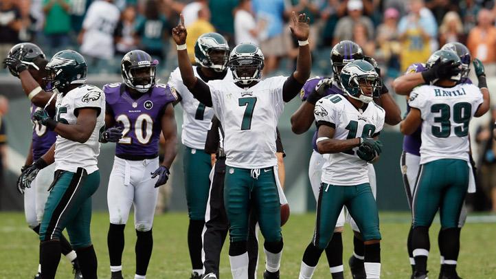 Eagles-Win