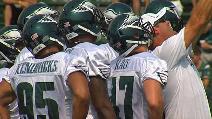 Eagles_Training_Camp_Kendricks_2012