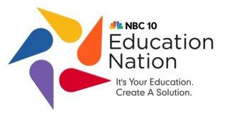 Education-Nation-WCAU