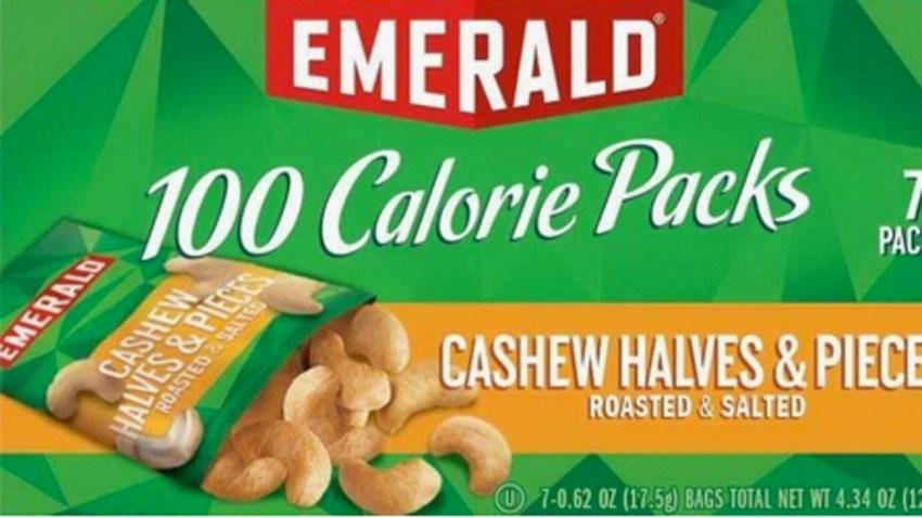 Emerald_Recall