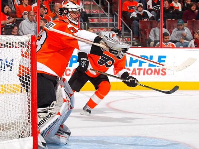 Flyers-Beat-Devils