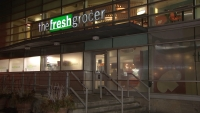 Fresh Grocer Supermarket in University City to Close Next Month