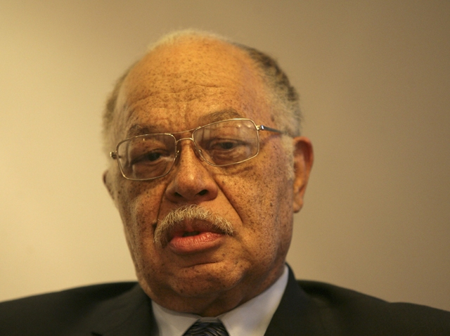 GOSNELL Abortion doc