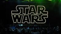'Star Wars' Actor Andrew Jack Dies of Coronavirus at 76