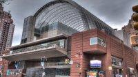 Kimmel Center, Philadelphia Orchestra Combine to Form New Company