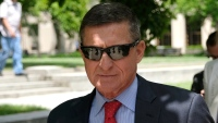 Appeals Court Likely to Let Judge Decide Whether to Drop Michael Flynn Charges